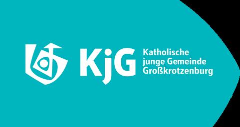 KjG Großkrotzenburg